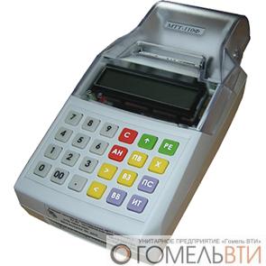 МТТ-110Ф